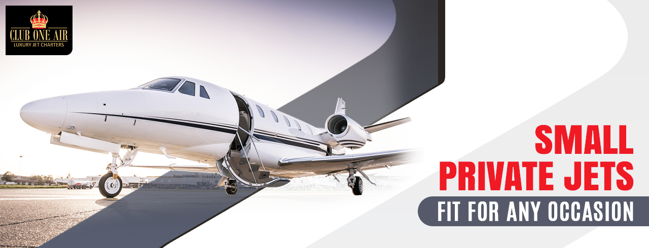 Best Private Jet Sservices in India